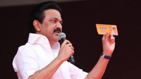 there-is-strong-evidence-for-the-complaints-against-minister-velumani-stalin