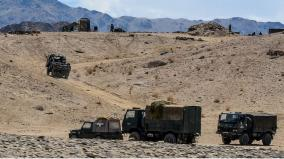 india-china-complete-disengagement-in-pangong-lake-area-to-hold-military-talks-on-saturday-on-further-withdrawal