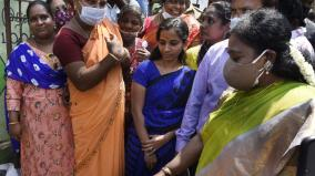 tamilisai-inspection-in-puduchery