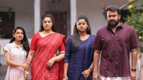 drishyam-2-review