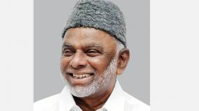 caa-protest-cases-canceled-indian-union-muslim-league-welcomes-chief-minister-s-announcement