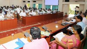 sivagangai-farmers-express-distress-over-crop-loan-suspension