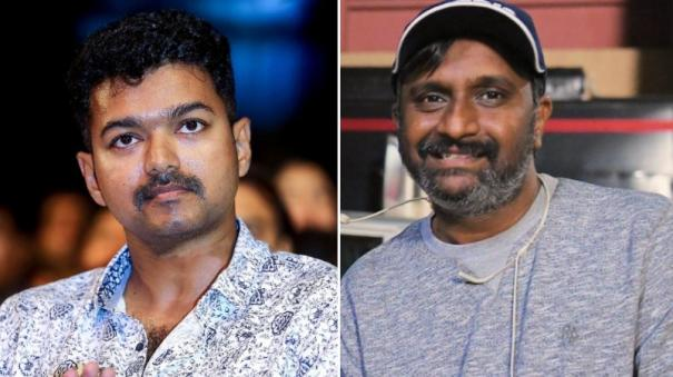manoj-pramahamsa-in-thalapathy-65