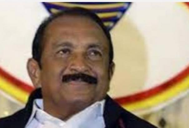 there-will-also-come-a-time-of-greatness-don-t-worry-about-anything-vaiko-melts