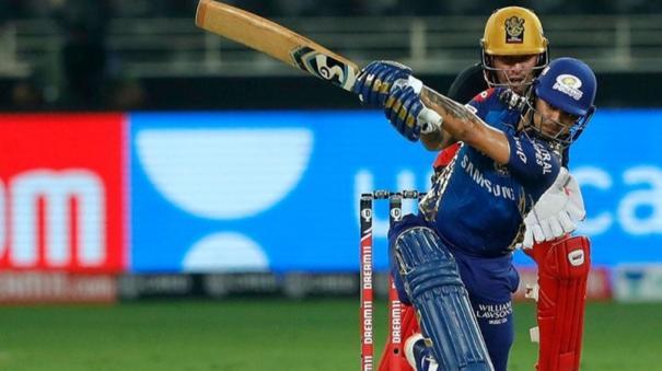 vijay-hazare-trophy-jharkhand-post-422-9-against-mp-register-highest-score-in-tournament-history