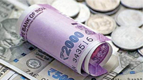 loans-up-to-rs-25-lakh-subsidy-up-to-35-self-employment-credit-fair-on-feb-23-in-coimbatore
