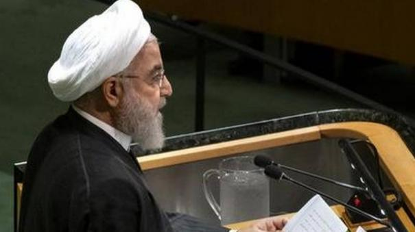 iran-and-the-united-states-have-been-at-odds-over-who-should-take-the-first-step