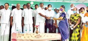 minister-k-c-veeramani
