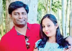 madhuradhagam-doctor-arrested