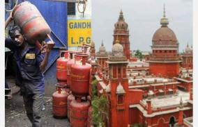 gas-cylinder-supply-are-there-extra-charges-on-homes-high-court-instruction-to-monitor-oil-companies