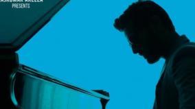 andhadhun-telugu-remake-release-date-fixed