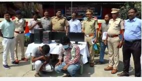 railway-e-tickets-smuggled-2-arrested-rs-18-lakh-worth-1500-tickets-confiscated