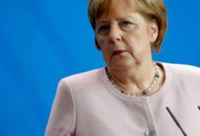 pandemic-will-not-end-until-world-is-vaccinated-says-merkel