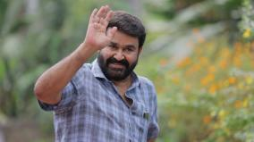 mohanlal-about-drishyam-2-reviews