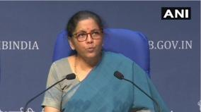 petrol-price-hike-embarrassing-union-minister-nirmala-sitharaman