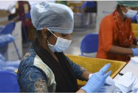 corona-virus-infection-in-29-new-cases-in-pondicherry-mortality-rate-1-67