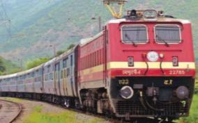 trains-cancelled-partially-due-to-nellai-kadambur-work