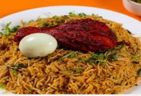 this-is-a-shop-for-laborers-chicken-and-mutton-biryani-for-rs