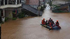 severe-flooding-across-several-areas-in-the-indonesian-capital