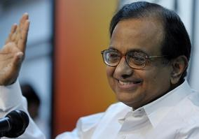 after-4-years-and-3-months-of-deep-sleep-he-is-now-announcing-schemes-p-chidambaram-criticism-on-cm