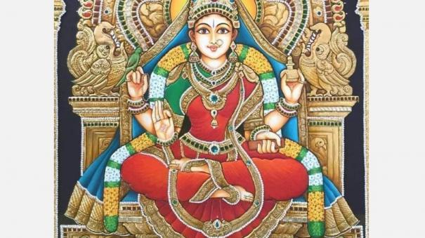sukran-mahalakshmi