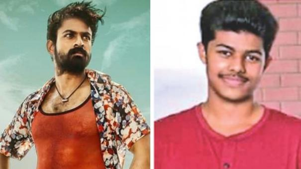 vijay-son-sanjay-in-uppena-remake