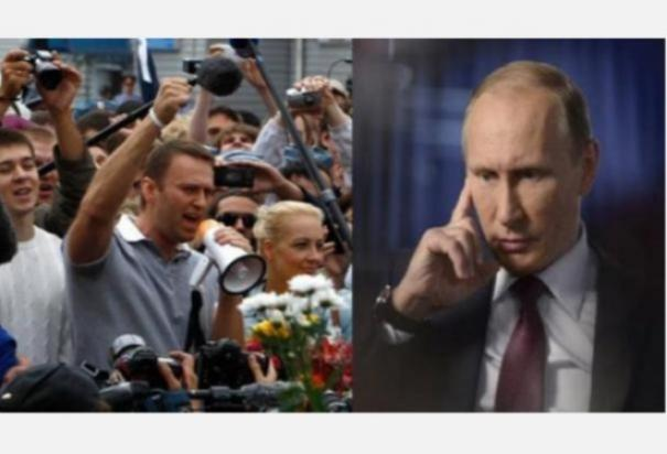 navalny-was-sentenced-earlier-this-month-by-a-lower-court-to-two-years