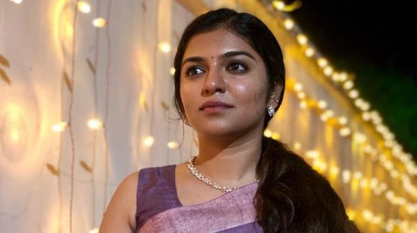 raveena-tweet-about-kalaimamani-awards