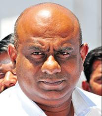 ex-mp-radhakrishnan