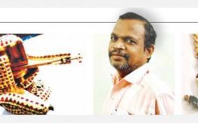 thaanu-pichaya-interview