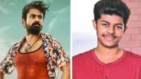 vijay-son-sanjay-in-uppena-remake