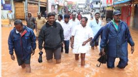 puducherry-battered-by-heavy-rains