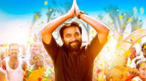 sasikumar-movies-release-date-announced