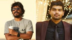 vishnu-vardhan-next-tamil-movie