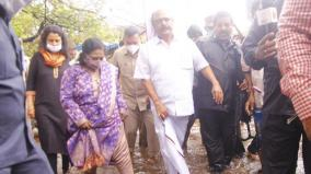 heavy-rain-governor-cm-directly-inspects-the-field