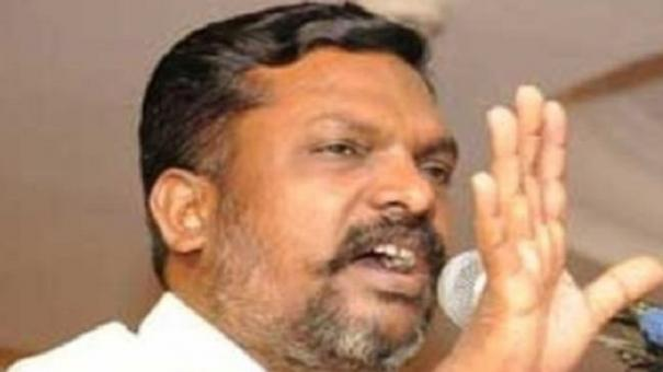 vck-wanted-by-both-the-parties-thirumavalavan