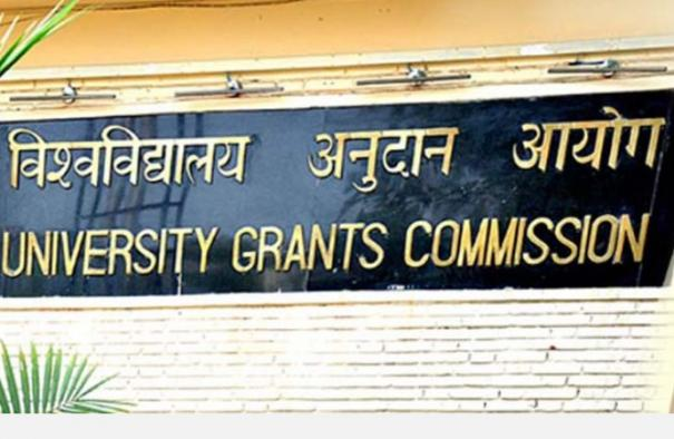 ugc-finalises-draft-for-indian-global-institutions-offering-joint-or-dual-degrees