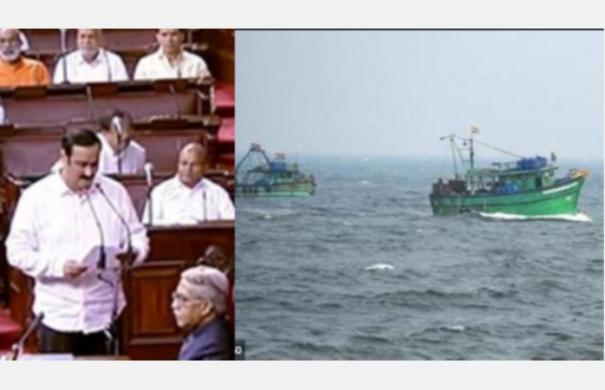 india-urges-sri-lanka-not-to-attack-tamil-nadu-fishermen-foreign-minister-responds-to-anbumani-ramadas