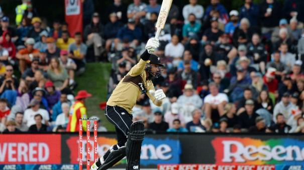 after-going-unsold-in-ipl-auctions-devon-conway-blazes-away