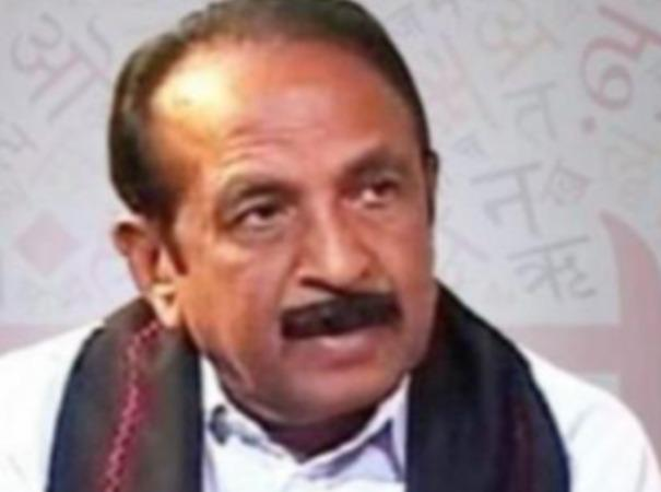 bjp-topples-regime-by-buying-mlas-vaiko-condemns