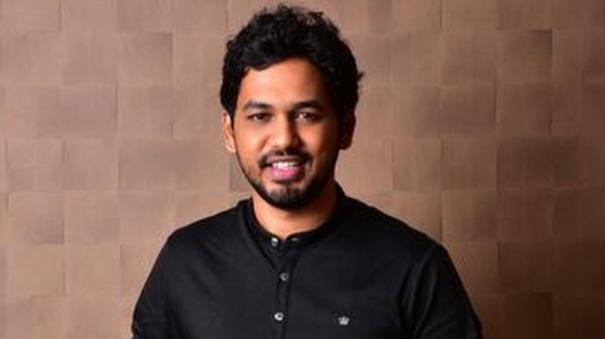 hip-hop-aadhi-tweet-about-his-birthday-wishes
