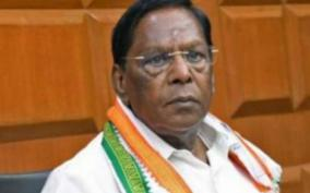 pudhuchery-government-looses-majority