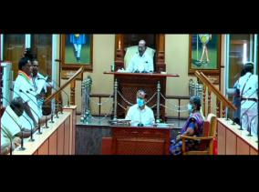 puducherry-chief-minister-narayanasamy-resigns