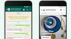 what-will-happen-to-users-who-don-t-agree-to-whatsapp-privacy-changes
