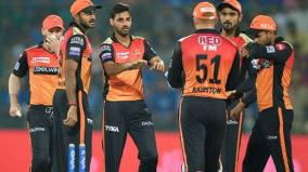 upset-with-lack-of-local-players-in-hyderabad-sunrisers-trs-mla-vows-to-block-ipl-matches-at-uppal-stadium
