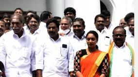 congress-will-face-defeat-in-coming-elections-opposition-leader-rangasamy