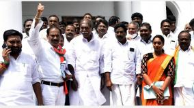opposition-parties-preparing-for-next-phase-of-action-in-puducherry