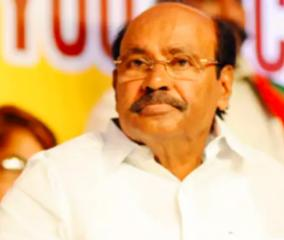 procure-paddy-damaged-by-sudden-rains-ramadoss