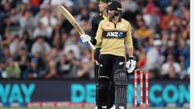new-zealand-beats-australia-by-53-runs-in-1st-t20