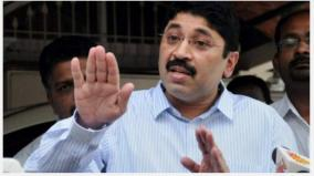 why-not-reduce-petrol-and-diesel-prices-dayanidhi-maran-question